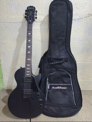 Epiphone GT Electric Guitar for Sale in Tacoma, WA