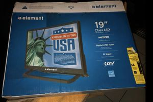 """19""""tv for Sale in Spring Valley, CA"""