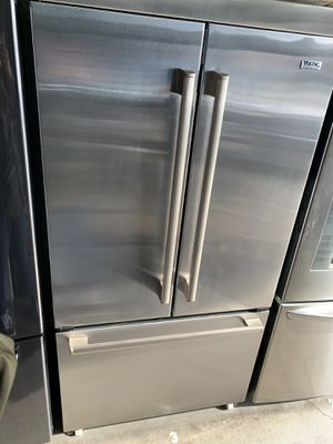 Viking refrigerator for Sale in Paramount, CA