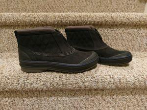 New Women's Size 7.5 Clark's Rain/Snow/Hike/Shoe Boot (Retail $130) for Sale in Woodbridge, VA