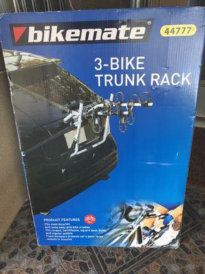 Bike rack for Sale in Poinciana, FL