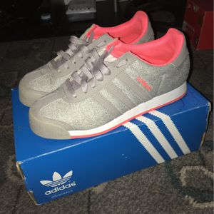 Adidas Samoa for Sale in Stone Mountain, GA