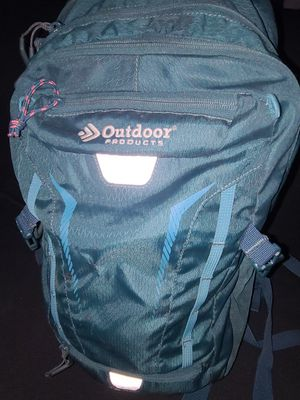 Outdoor backpack 35 for Sale in Mesa, AZ