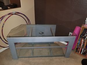 TV Stand for Sale in Laveen Village, AZ