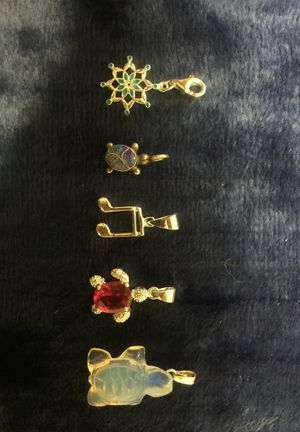 925 Charms for Sale in Lakewood, CO