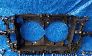 2007 - 2015 INFINITI G35 G25 G37 Q40 SEDAN RADIATOR CORE SUPPORT BLACK for Sale in Fort Lauderdale, FL