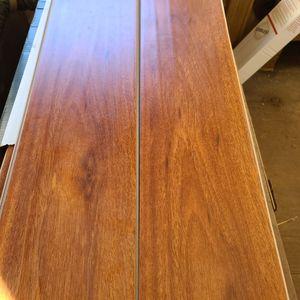 Rhine laminate flooring for Sale in San Jose, CA
