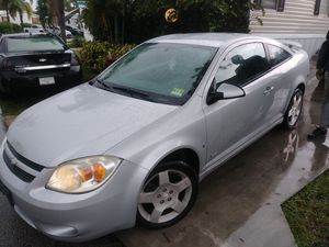 Chevy cobalt 2007 for Sale in Hillsboro Beach, FL