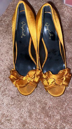 Heels for Sale in FL, US