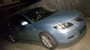Mazda3 $4900 only 67k miles for Sale in Detroit, MI