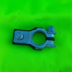 Battery Terminal, Battery Connector, +/- for Sale in Brea,  CA