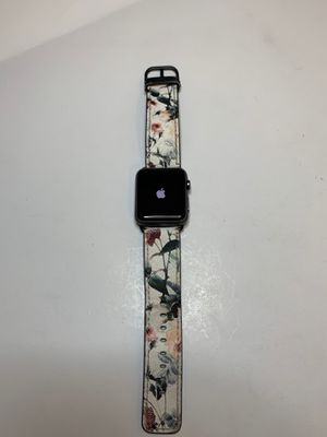 Apple Watch Series 1 for Sale in El Segundo, CA