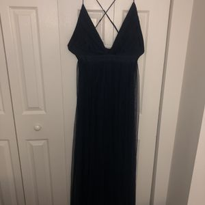 M Dress for Sale in Columbia, MD