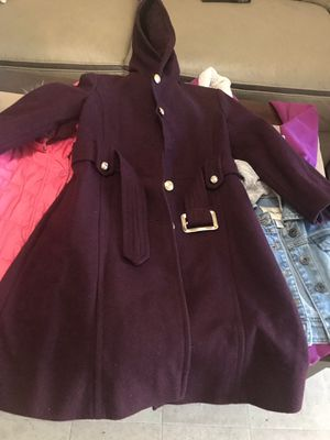 Kids clothes for Sale in Queens, NY