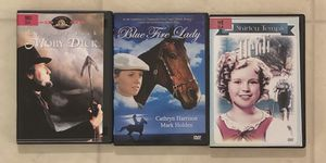 3 DVDs for Sale in Smyrna, TN