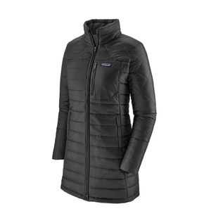 Patagonia Women's Radalie Insulated Parka for Sale in San Pablo, CA