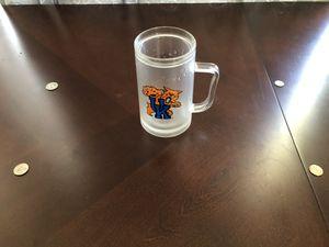 Kentucky Freezable Mug for Sale in Richmond, KY