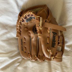 Baseball Glove for Sale in North Tustin, CA