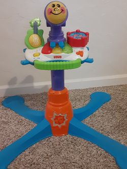 FISHER PRICE TOY for Sale in Fresno,  CA