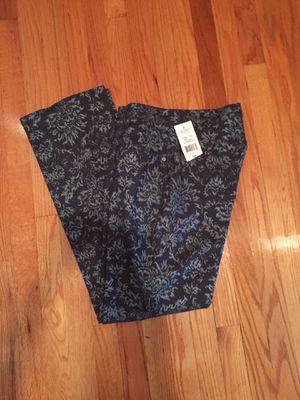 Karen Kane Jeans for Sale in Bedford, VA