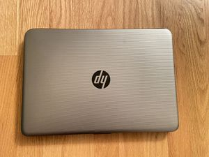 """HP Notebook 14"""" Display for Sale in Schiller Park, IL"""