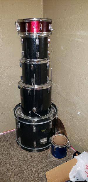Drum set for Sale in Wenatchee, WA