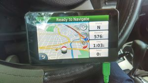 Garmin Nuvi 3790 for Sale in Poway, CA