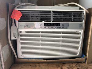Frigidaire Air Conditioner for Sale in Auburn, WA