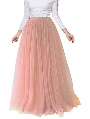 Tulle Skirt for Sale in Vancouver, WA