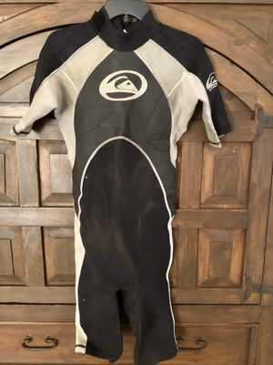 Wet suit for Sale in Escondido, CA