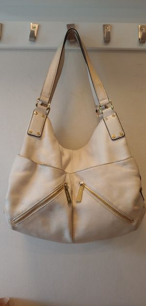Michael Kors Evie Fulton Tote Bag for Sale in Columbus, OH