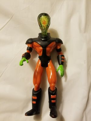 1997 Mattel Action Figure Pre-Owned for Sale in Baltimore, MD