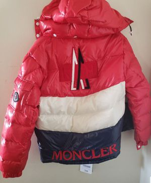 Moncler for Sale in Brooklyn, NY