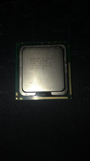 Motherboard,cpu,ram combo for Sale in Mission, TX