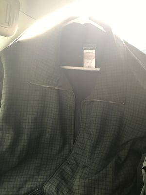 Men's PATAGONIA jacket M for Sale in Pasadena, CA