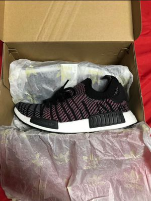 Brand new adidas NMD shoes for Sale in West Covina, CA