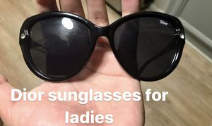 Sunglasses for Sale in Sugar Land, TX