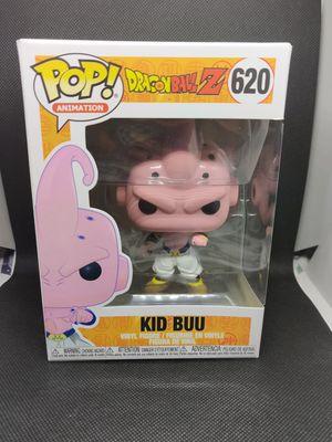 Funko pop dragon Ball Z kid Buu 620 for Sale in Bell, CA