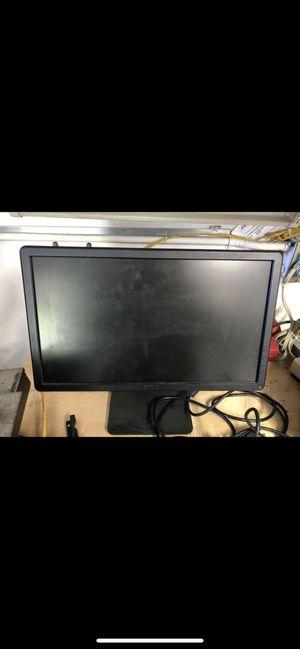 "Dell 20"" Computer Monitor for Sale in Chino Hills, CA"