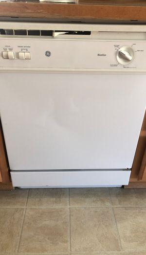 EG appliances for Sale in Spanaway, WA
