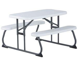 Kids Picnic Table (LifeTime) for Sale in Woodbridge, VA