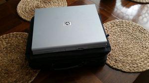 Hp laptop for Sale in Bakersfield, CA