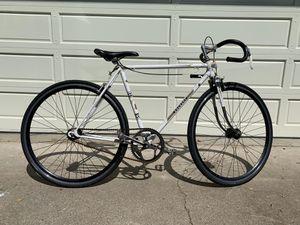 Peugeot Road Bike for Sale in Redwood City, CA