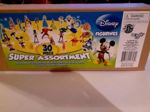 Disney figurine for Sale in Las Vegas, NV