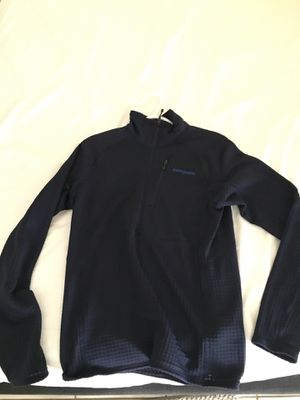 Patagonia Jacket for Sale in Doral, FL
