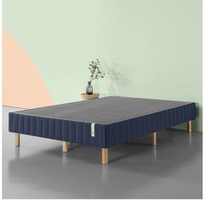 New in a box TWIN platform bed frame for Sale in Columbus, OH