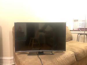 32 inch smart tv for Sale in Flossmoor, IL