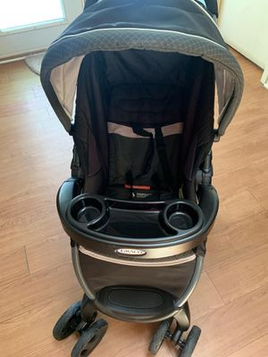 Baby stroller for Sale in Arlington, TX