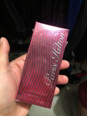 Paris Hilton Perfume for Sale in Pomona, CA