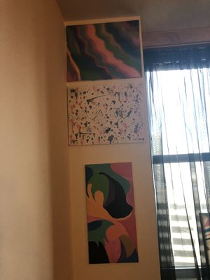 Artwork by me for Sale in St. Louis, MO